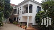 5 Bedrooms Mansion For Sale In Naguru | Houses & Apartments For Sale for sale in Central Region, Kampala