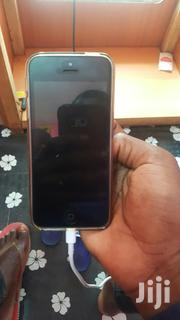 Apple iPhone 5 32 GB Gray | Mobile Phones for sale in Central Region, Kampala