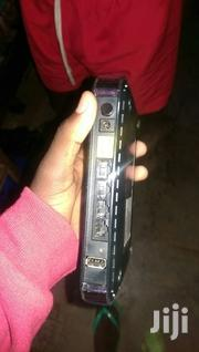 Netgear Router | Computer Accessories  for sale in Central Region, Kampala
