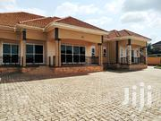 4 Bedrooms Apartment In Kira For Sale | Houses & Apartments For Sale for sale in Central Region, Kampala