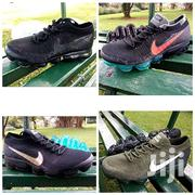 Nike Air Vapour Max | Clothing for sale in Central Region, Kampala