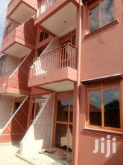 Bukoto 1 Bedroom Apartment For Rent | Houses & Apartments For Rent for sale in Central Region, Kampala