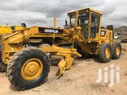 Caterpillar 1986 Yellow | Heavy Equipments for sale in Central Region, Kampala