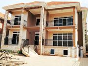 4 Bedrooms House In Kira For Sale | Houses & Apartments For Sale for sale in Central Region, Kampala