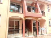 Kyaliwajjala Double Rooms Apartment For Rent | Houses & Apartments For Rent for sale in Central Region, Kampala