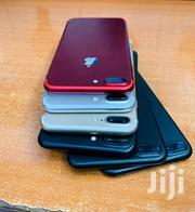 New Apple iPhone 7 Plus 128 GB Gold   Mobile Phones for sale in Central Region, Kampala
