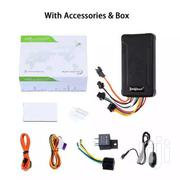 New Modle Car Tracker On Stock. | Vehicle Parts & Accessories for sale in Central Region, Kampala