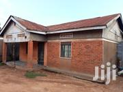 House In Kawempe Mbogo For Sale | Houses & Apartments For Sale for sale in Central Region, Kampala