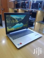 LENOVO IDEAPAD GAMING LAPTOP 1T HDD Intel Core i5 8GB RAM | Laptops & Computers for sale in Central Region, Kampala