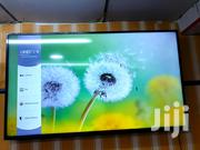 Brand New Hisense 50inch Smart Uhd 4k Tvs | TV & DVD Equipment for sale in Central Region, Kampala