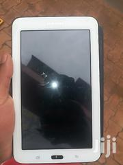 Samsung Galaxy Tab 3 7.0 WiFi 8 GB Black | Tablets for sale in Central Region, Kampala