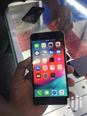 Apple iPhone 6s 32 GB Silver | Mobile Phones for sale in Central Region, Kampala