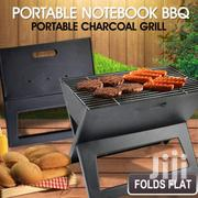 Portable Folding Grill | Kitchen Appliances for sale in Central Region, Kampala