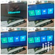 Hisense Digital Led Tv 32 Inches | TV & DVD Equipment for sale in Central Region, Kampala
