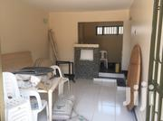 Two Bedroom House in Naalya Estate for Rent | Houses & Apartments For Rent for sale in Central Region, Wakiso