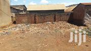 Land In Mutungo For Rent | Land & Plots for Rent for sale in Central Region, Kampala