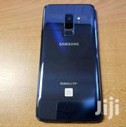 New Samsung Galaxy S9 Plus 64 GB Blue | Mobile Phones for sale in Central Region, Kampala