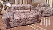 All Types Of Sofas   Furniture for sale in Central Region, Kampala