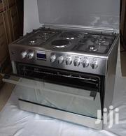 Mega Digital Blue Flame Cooker | Kitchen Appliances for sale in Central Region, Kampala