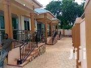 Muyenga Two Bedrooms Semi Detached For Rent   Houses & Apartments For Rent for sale in Central Region, Kampala