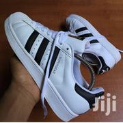 Adidas Shoes | Shoes for sale in Central Region, Kampala
