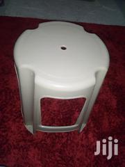 Home Plastic Stool | Furniture for sale in Central Region, Kampala