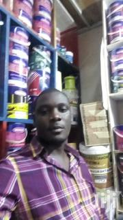House Painter | Building & Trades Services for sale in Central Region, Kampala