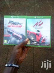 NFS Video Games Xbox One | Video Games for sale in Central Region, Kampala