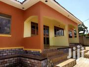 Majestic Doubleroom Self-contained In Seeta At 300k | Houses & Apartments For Rent for sale in Central Region, Mukono