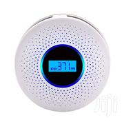 Smoke & Carbon Monoxide Detector | Safety Equipment for sale in Central Region, Kampala