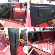 Samsung Digital Flat Screen TV 32 Inches | TV & DVD Equipment for sale in Central Region, Kampala