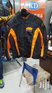 Motorcycle Ridding Jackets | Motorcycles & Scooters for sale in Central Region, Kampala