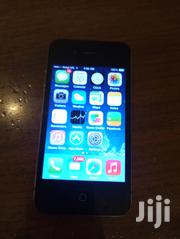 Apple iPhone 4 16 GB Black | Mobile Phones for sale in Central Region, Kampala