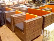 Armchairs | Furniture for sale in Central Region, Kampala