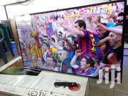 Hisense Smart Ultra HD 4K Digtal TV 49 Inches | TV & DVD Equipment for sale in Central Region, Kampala