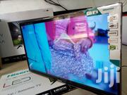 New Hisense Led Flat Screen Digital TV 32 Inches | TV & DVD Equipment for sale in Central Region, Kampala