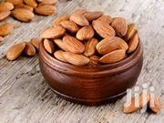 Whole Almonds | Feeds, Supplements & Seeds for sale in Central Region, Kampala