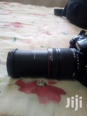 28-300mm Sigma Zoom Lens For Nikon Camera | Cameras, Video Cameras & Accessories for sale in Central Region, Kampala