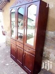 Brand New Sideboard   Furniture for sale in Central Region, Kampala