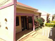 Three Bedrooms House For Rent In Ntinda | Houses & Apartments For Rent for sale in Central Region, Kampala