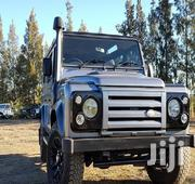 Land Rover Defender 2013 | Cars for sale in Central Region, Kampala