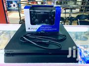 PS4 Slim Machine | Video Game Consoles for sale in Central Region, Kampala
