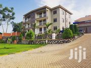 Bukoto Apartments For Rent | Houses & Apartments For Rent for sale in Central Region, Kampala