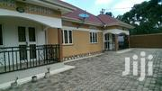 2bedrooms Large Sitting Room In Namugongo | Houses & Apartments For Rent for sale in Central Region, Kampala