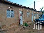 Rental Houses For Sale In Entebbe | Commercial Property For Sale for sale in Central Region, Wakiso