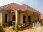 On Sale In Kitende Ebb::4bedrooms,4bathrooms,On 16decimals | Houses & Apartments For Sale for sale in Central Region, Kampala