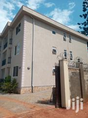 Muyenga 3 Bedroom.Apartment | Houses & Apartments For Rent for sale in Central Region, Kampala