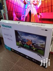 Brand New Hisense Smart SUHD Tv 49 Inches | TV & DVD Equipment for sale in Central Region, Kampala