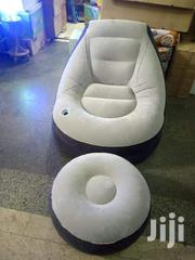 Inflatable Sofa Chairs | Furniture for sale in Central Region, Kampala