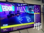 43 Inches Hisense Smart TV | TV & DVD Equipment for sale in Central Region, Kampala